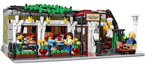 LEGO-Parisian-Restaurant-01a