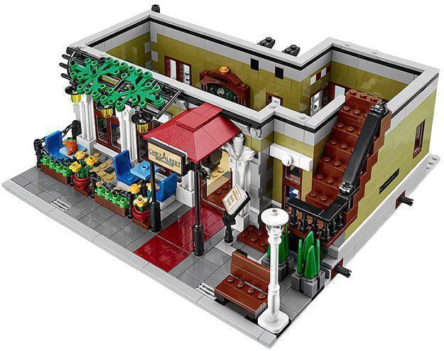 LEGO-Parisian-Restaurant-03