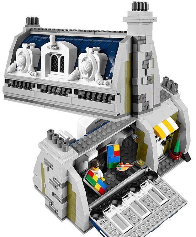 LEGO-Parisian-Restaurant-04