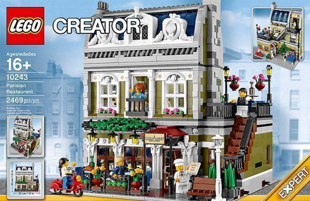 LEGO-Parisian-Restaurant-09