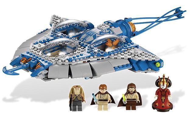 LEGO-Star-Wars-Gungan-Sub3