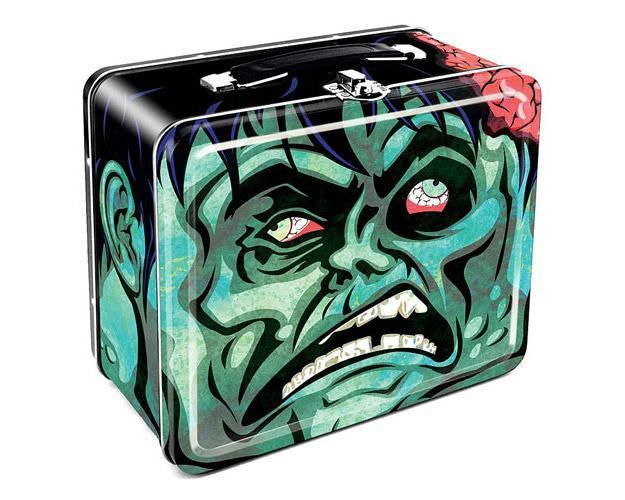 Lancheira-Zombie-Head-Lunch-Box