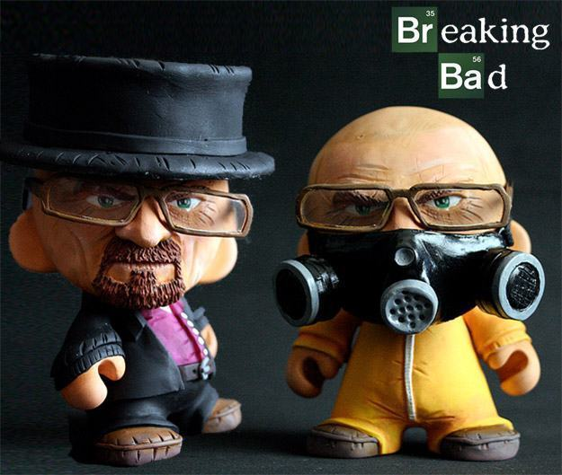MUNNY-Breaking-Bad-Walter-White-Heisenberg-01