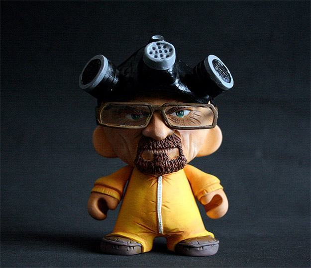MUNNY-Breaking-Bad-Walter-White-Heisenberg-02