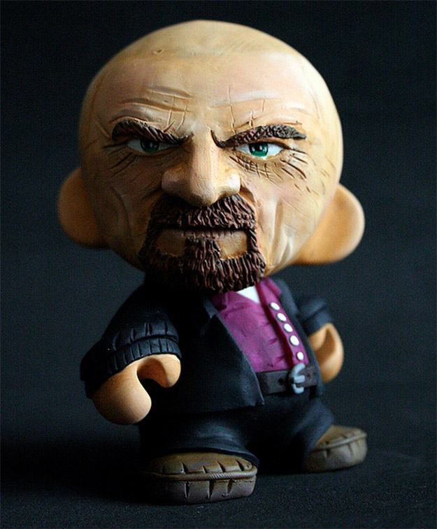 MUNNY-Breaking-Bad-Walter-White-Heisenberg-03