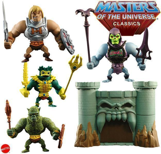 Masters-of-the-Universe-Classics-Minis-01
