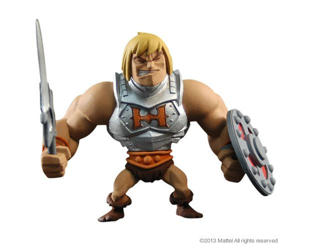 Masters-of-the-Universe-Classics-Minis-02
