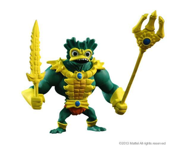 Masters-of-the-Universe-Classics-Minis-03