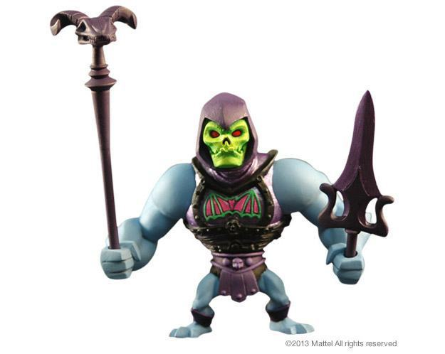 Masters-of-the-Universe-Classics-Minis-04