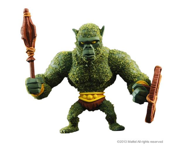 Masters-of-the-Universe-Classics-Minis-05