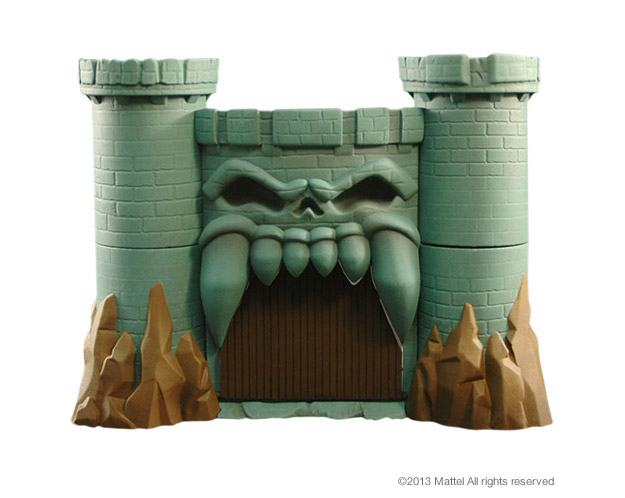 Masters-of-the-Universe-Classics-Minis-06