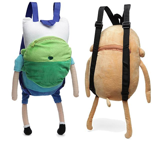 Mochilas-Adventure-Time-Plush-Backpacks-02