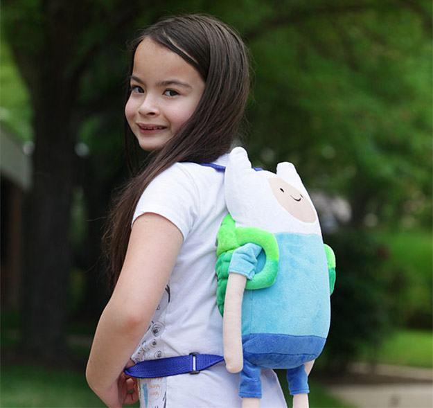 Mochilas-Adventure-Time-Plush-Backpacks-03