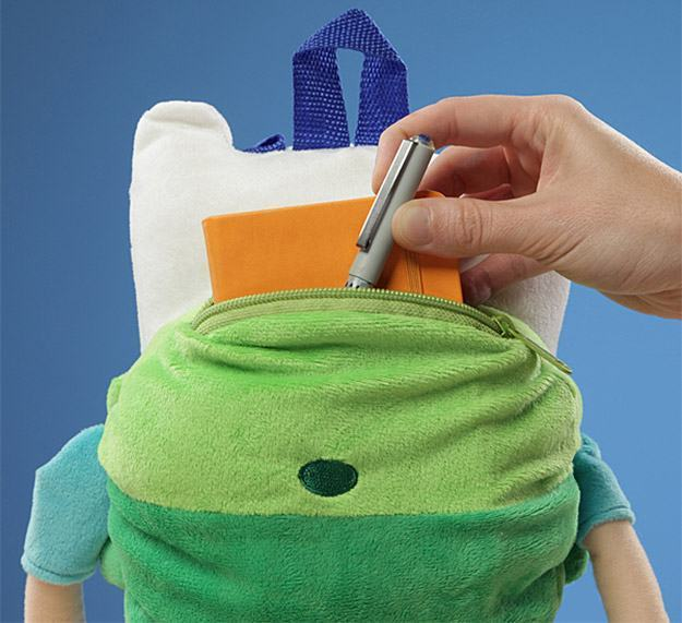 Mochilas-Adventure-Time-Plush-Backpacks-04