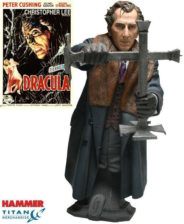 Peter-Cushing-as-Van-Helsing-Hammer-Masterpiece-Collection-Maxi-Bust-01