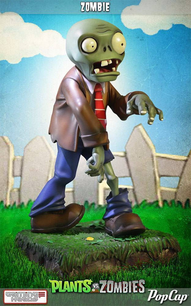 Plants-vs.-Zombies-Gaming-Heads-Estatuas-03