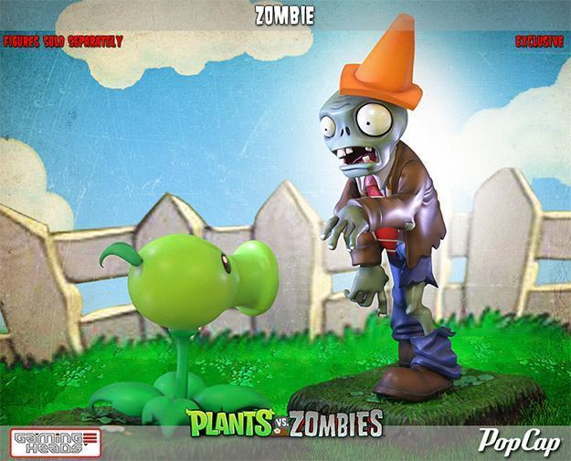 Plants-vs.-Zombies-Gaming-Heads-Estatuas-04