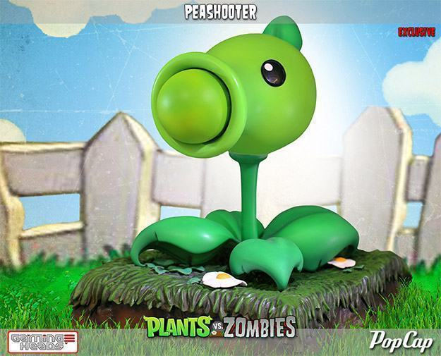 Plants-vs.-Zombies-Gaming-Heads-Estatuas-05