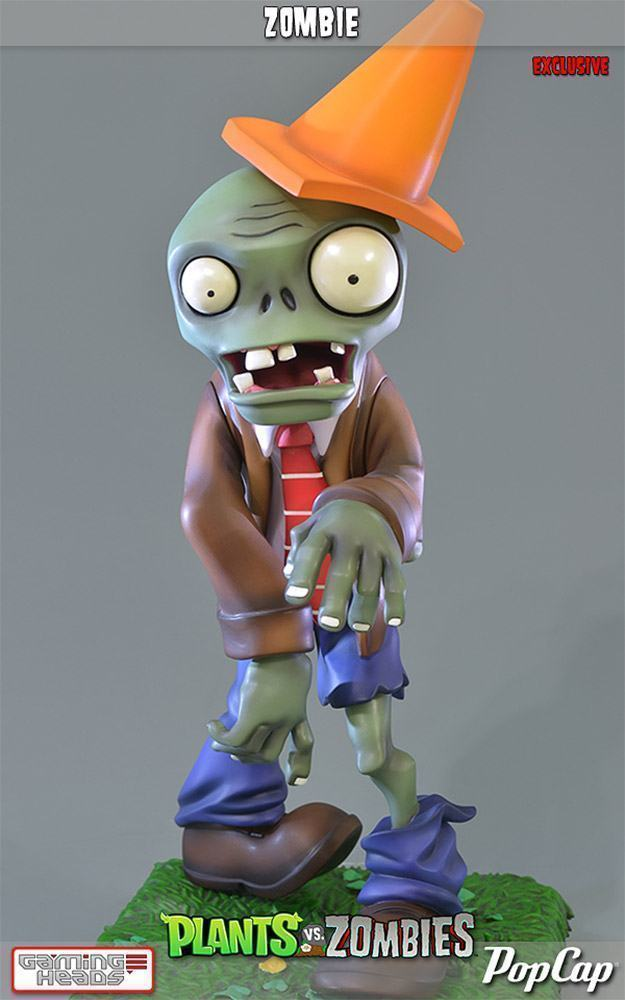 Plants-vs.-Zombies-Gaming-Heads-Estatuas-06