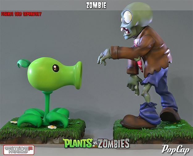 Plants-vs.-Zombies-Gaming-Heads-Estatuas-08
