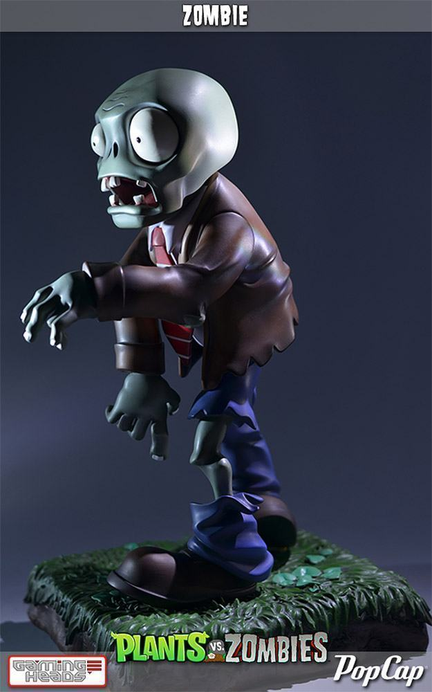 Plants-vs.-Zombies-Gaming-Heads-Estatuas-10