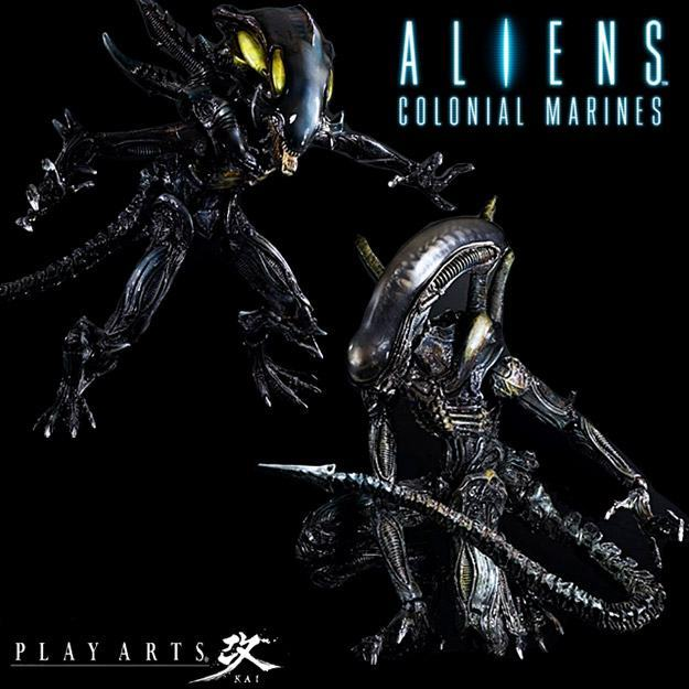 Play-Arts-Kai-Aliens-Colonial-Marines-01