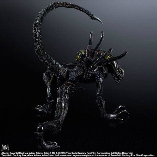 Play-Arts-Kai-Aliens-Colonial-Marines-03