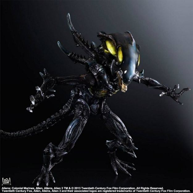 Play-Arts-Kai-Aliens-Colonial-Marines-04
