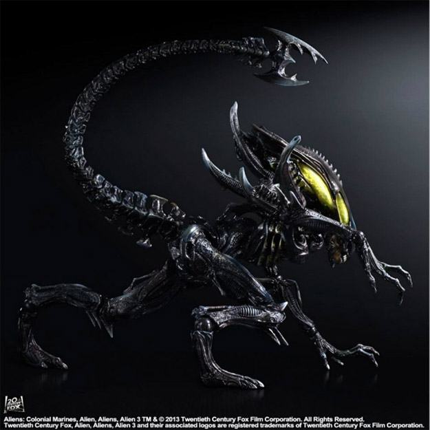 Play-Arts-Kai-Aliens-Colonial-Marines-05