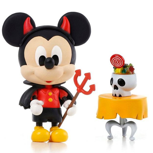 Play-Buddies-Halloween-Mickey-Minnie-02