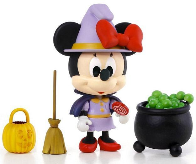 Play-Buddies-Halloween-Mickey-Minnie-03