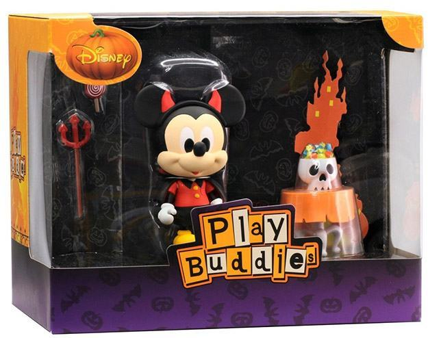 Play-Buddies-Halloween-Mickey-Minnie-04