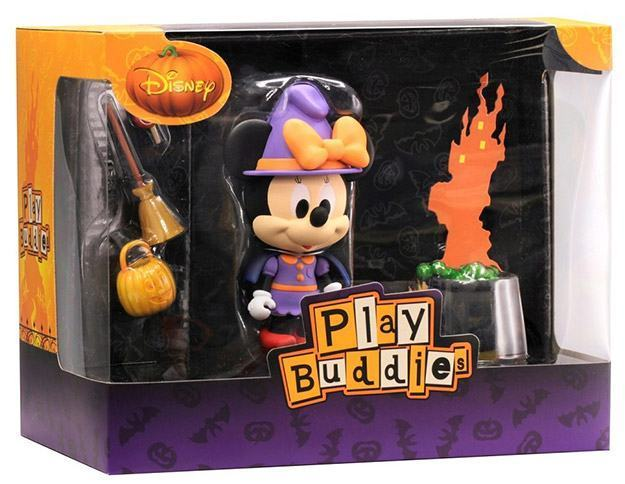 Play-Buddies-Halloween-Mickey-Minnie-05