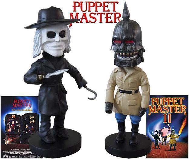 Puppet-Master-Bobbleheads-01