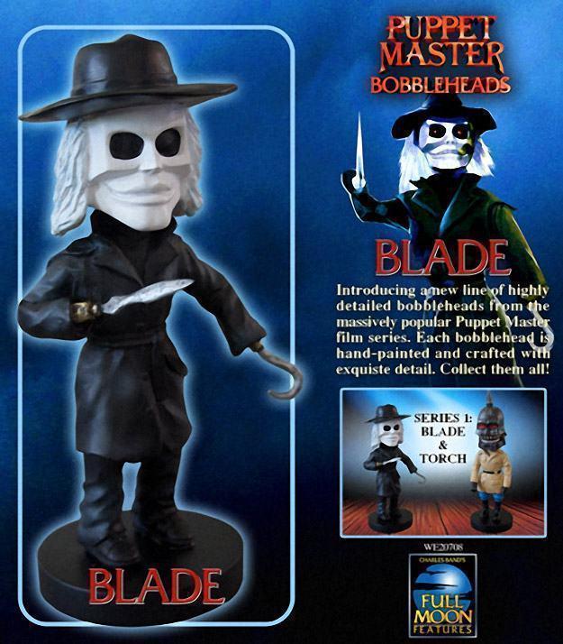 Puppet-Master-Bobbleheads-02