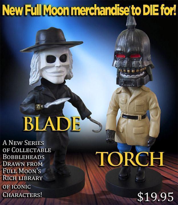 Puppet-Master-Bobbleheads-04