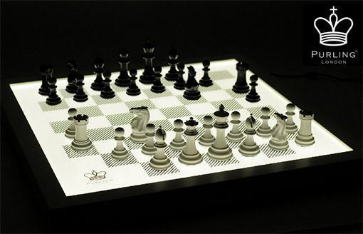 Purling-London-Dark-Chess-Xadrez-01