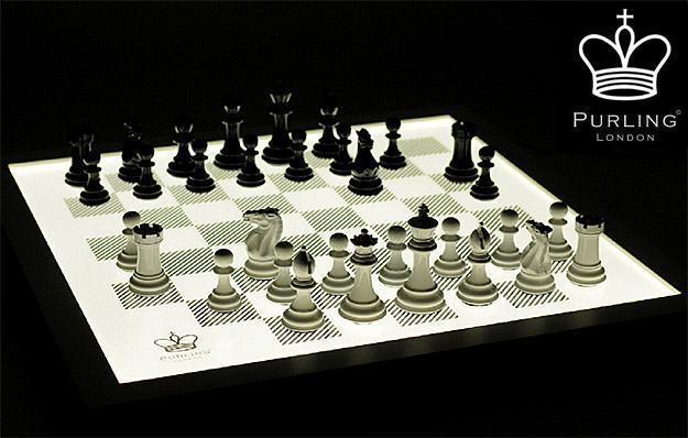 Purling-London-Dark-Chess-Xadrez-01a