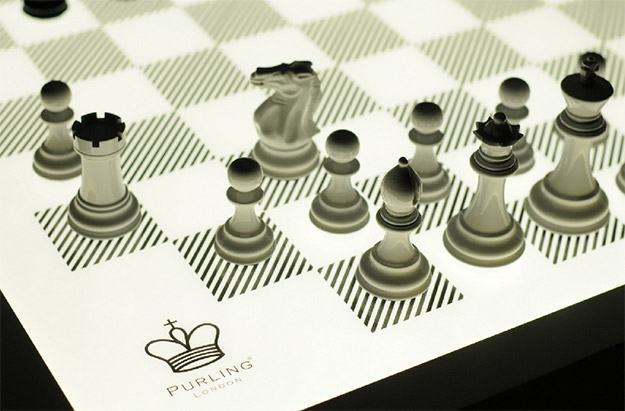 Purling-London-Dark-Chess-Xadrez-03