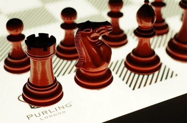 Purling-London-Dark-Chess-Xadrez-06