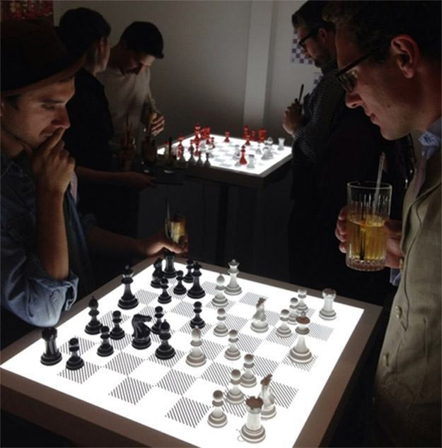 Purling-London-Dark-Chess-Xadrez-07