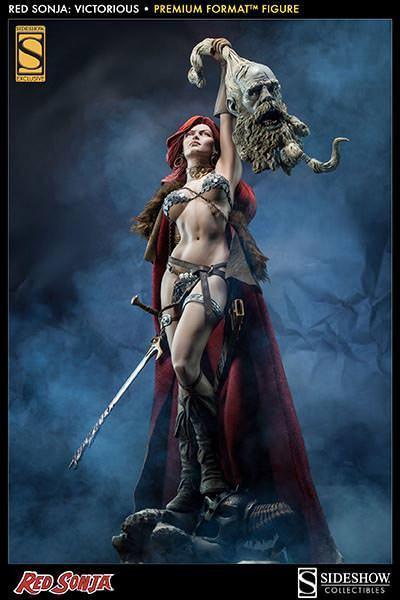 Red-Sonja-Premium-Format-01