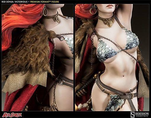 Red-Sonja-Premium-Format-10
