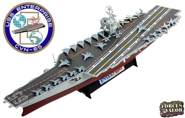 Replica-USS-Enterprise-CVN-65-Aircraft-Carrier-01