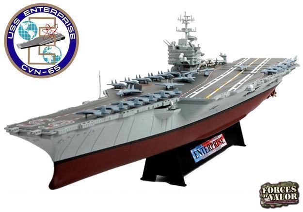 Replica-USS-Enterprise-CVN-65-Aircraft-Carrier-02