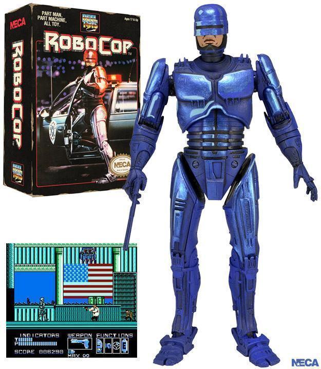 RoboCop-NES-Action-Figure-01