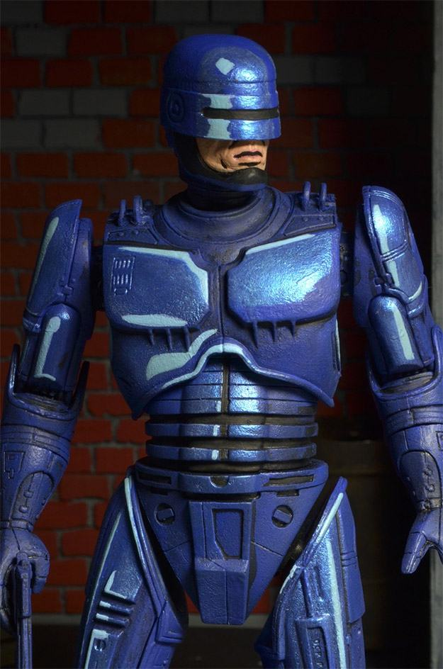 RoboCop-NES-Action-Figure-03