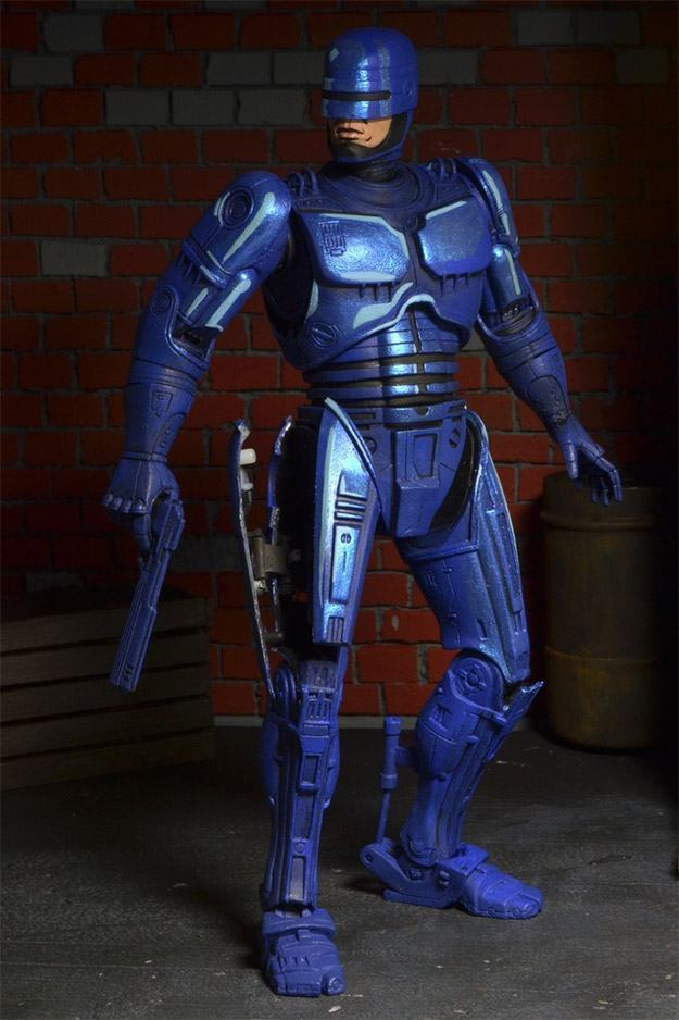 RoboCop-NES-Action-Figure-04