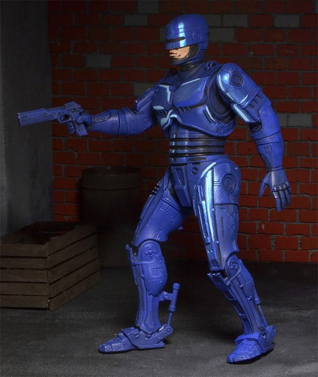 RoboCop-NES-Action-Figure-05