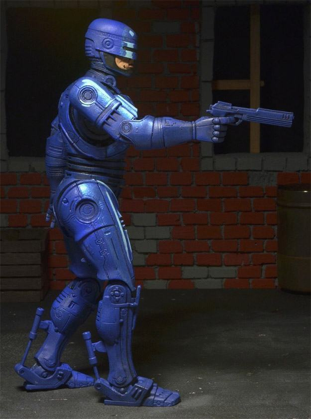 RoboCop-NES-Action-Figure-06
